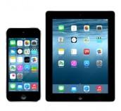 """Nuo šiol """"DocLogix"""" gali naudotis """"iPhone"""" ir """"iPad"""" vartotojai"""