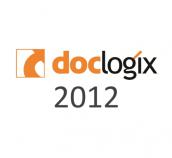 """""""DocLogix 2012"""" – Mobili darbo vieta"""