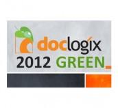 """Išleista nauja versija – """"DocLogix 2012 Green"""""""