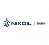 """""""DocLogix"""" pasirinko vienas lyderiaujančių Azerbaidžano bankų """"Nikoil"""""""