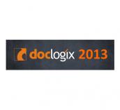 DocLogix 2013 – patogesnis kasdienis darbas bei kiti patobulinimai
