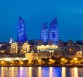 """UAB """"DocLogix"""" vykdo plėtrą Azerbaidžano rinkoje"""