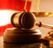 Pradėtas įgyvendinti unikalus dokumentų valdymo sistemos diegimo projektas Lietuvos teismuose