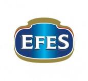 """""""DocLogix"""" padės optimizuoti """"Efes"""" grupės procesus"""