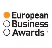 """""""DocLogix"""" pripažinta viena iš dinamiškiausių kompanijų Europoje"""