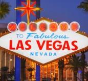"""""""DocLogix"""" Las Vegase – daugiau darbų nei pramogų"""