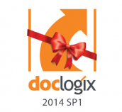 """Pristatome """"DocLogix"""" atnaujinimo paketą """"Service Pack 1"""""""