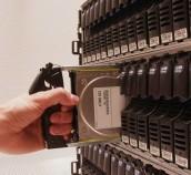 """""""DocLogix"""" ekspertai - apie ilgalaikį elektroninių dokumentų saugojimą"""