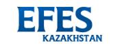 Efes Kazachstan (Kazachstanas)
