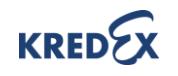 KredEx (Estija)