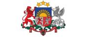 Satiksmes Ministrija (Latvija)