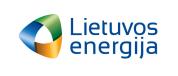 Lietuvos energija, UAB