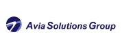 Avia Solutions Group, AB (Lietuva)