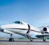 """""""DocLogix"""" sėkmingai užbaigė ambicingą projektą aviacijos įmonių grupėje """"Avia Solutions Group"""""""