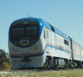 """""""DocLogix"""" suvaldys Turkmėnistano geležinkelių transporto ministerijos dokumentų srautus"""