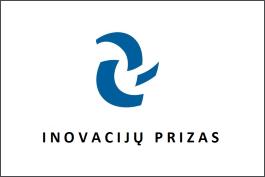 """Inovacijų prizas2013 """"DocLogix"""" nugalėjo"""
