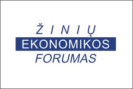 Žinių ekonomikos įmonė2006 Kompanija apdovanota