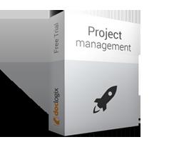 """Projektų dokumentų valdymas """"DocLogix"""" siūlo"""