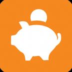 procurement-management-solution-145x145