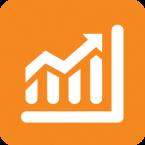 procurement-management-solution1-145x145