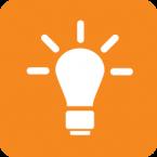 procurement-management-solution2-145x145