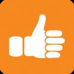 procurement-management-solution3-145x145