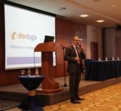 V-oji kasmetinė nacionalinė informacijos valdymo konferencija, gegužės 19 d., Vilniuje