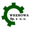 Wrebowa