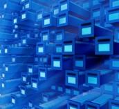 Su informacijos valdymo iššūkiais susiduria vis daugiau Lietuvos organizacijų