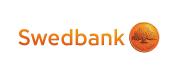 Swedbank, AB (Lietuva)