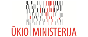 LR ūkio ministerija