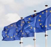 Pats laikas pasinaudoti ES parama verslo procesų optimizavimo priemonėms įsidiegti