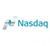 """""""Nasdaq"""" vidinius procesus valdys """"DocLogix"""" pagalba"""