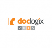 "Pristatome ""DocLogix 2015"""