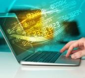 """SVARBU dėl elektroninio parašo laiko žymos tiekėjo dirbant su """"DocLogix"""" sistema"""