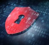 Paprastai apie sudėtingus dalykus: elektroninio parašo sertifikatas