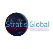 """Stiprus pasiūlymas: """"Stratis Global"""" savo klientams siūlys informaciją valdyti  automatizuotų procesų  pagalba"""