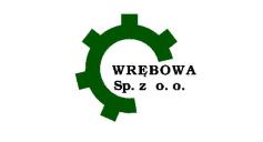 Wrębowa Sp. z o.o.