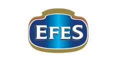 Efes alus