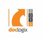 """""""DocLogix 2016"""" jau čia!"""