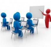 """Mokymai """"DocLogix"""" sistemos pažengusiems administratoriams"""