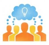 """Mokymai """"DocLogix"""" sistemos administratoriams (papildoma grupė)"""