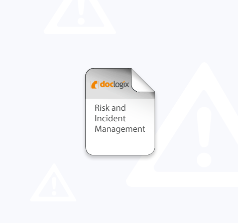 risk-and-incident-management-474x445