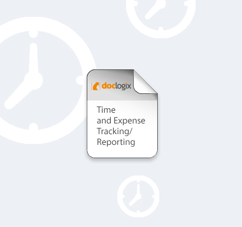 doclogix-time-and-expense-trackingreporting2-474x445