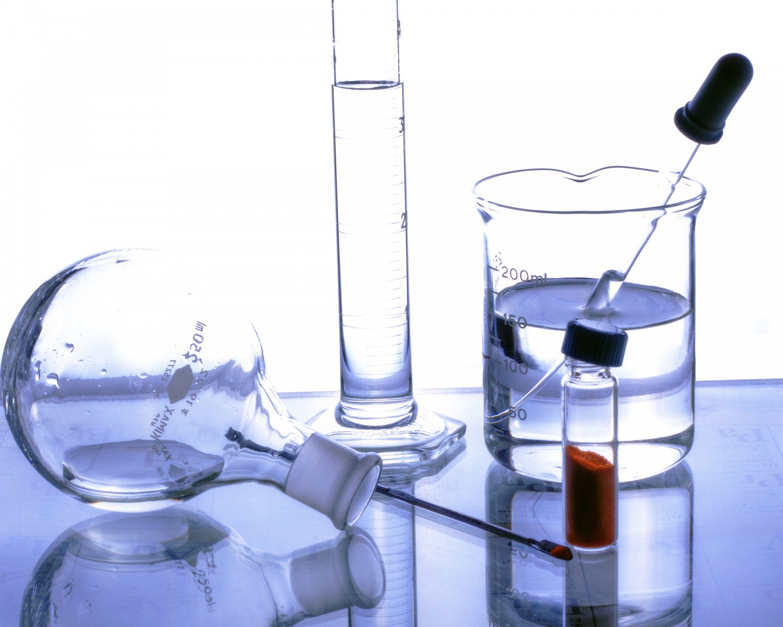 laboratory-management1