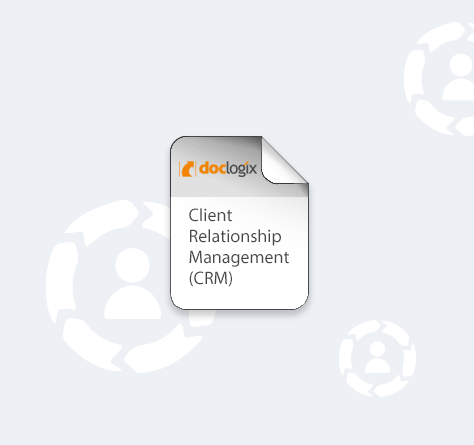 client-relationship-management-crm-474x445