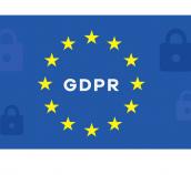"""DocLogix"" ir Europos Sąjungos bendrasis duomenų apsaugos reglamentas (liet. BDAR, angl. GDPR)"