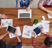 Kaip personalo dokumentų valdymą paspartinti 10 kartų?