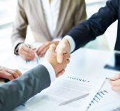 """""""DocLogix"""" pristato naują Didžiosios Britanijos kanalo partnerį – Retec Solutions"""