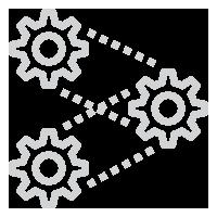 10. Integracija su buhalterinės apskaitos